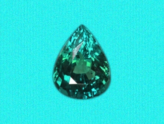 teardrop gems thumb