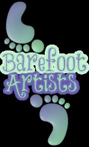 Barefoot Artists