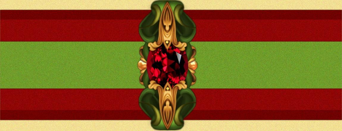 christmasribbonslidethumb2